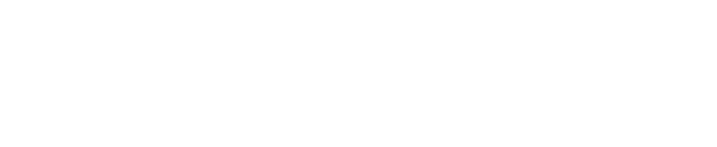 Huntsman and Hounds - Logo